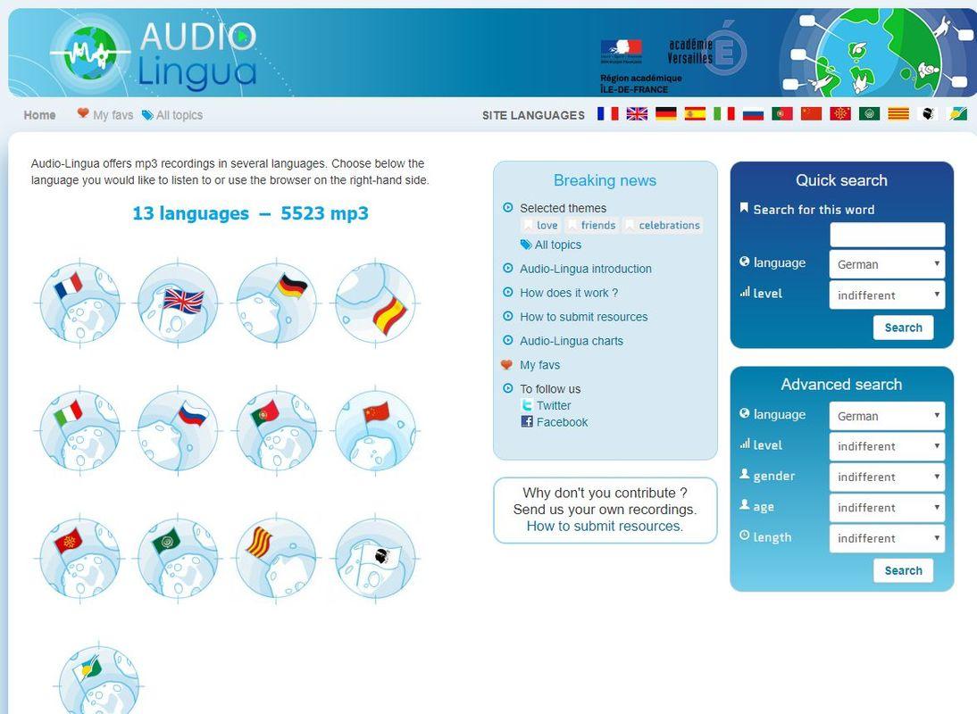 Audiolingua 01.jpg