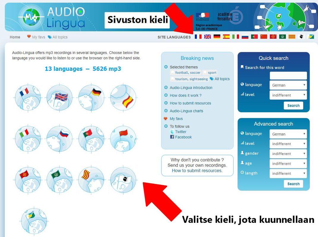 Audiolingua 02.jpg