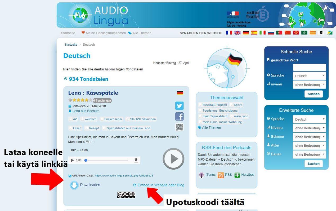 Audiolingua 03.jpg