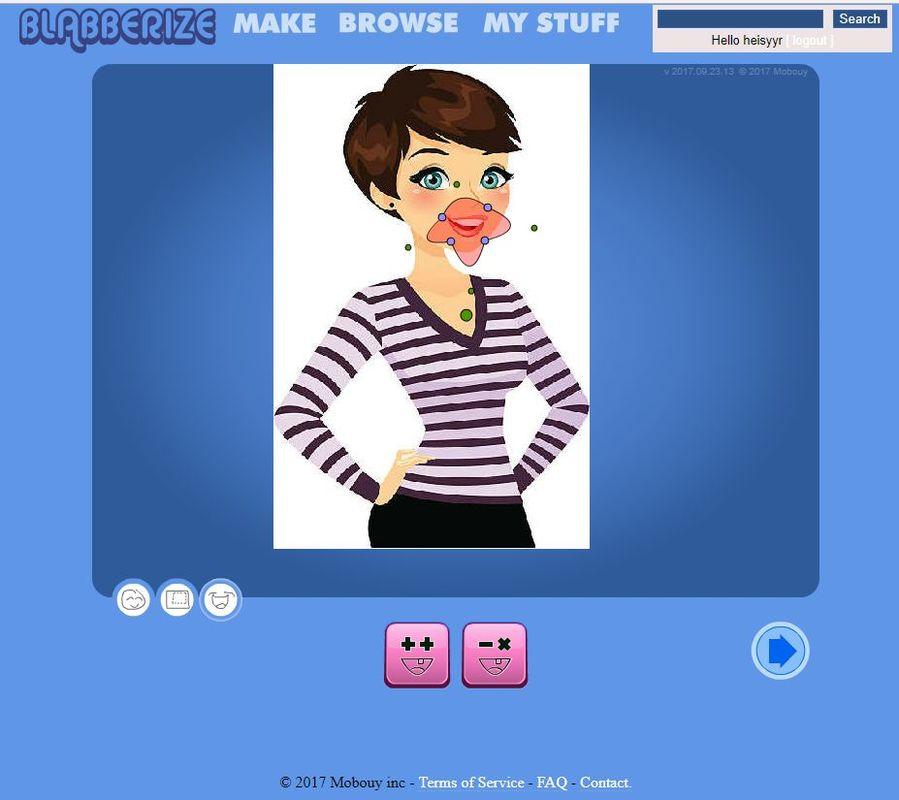 Blabberize suun kohdistaminen 2.jpg