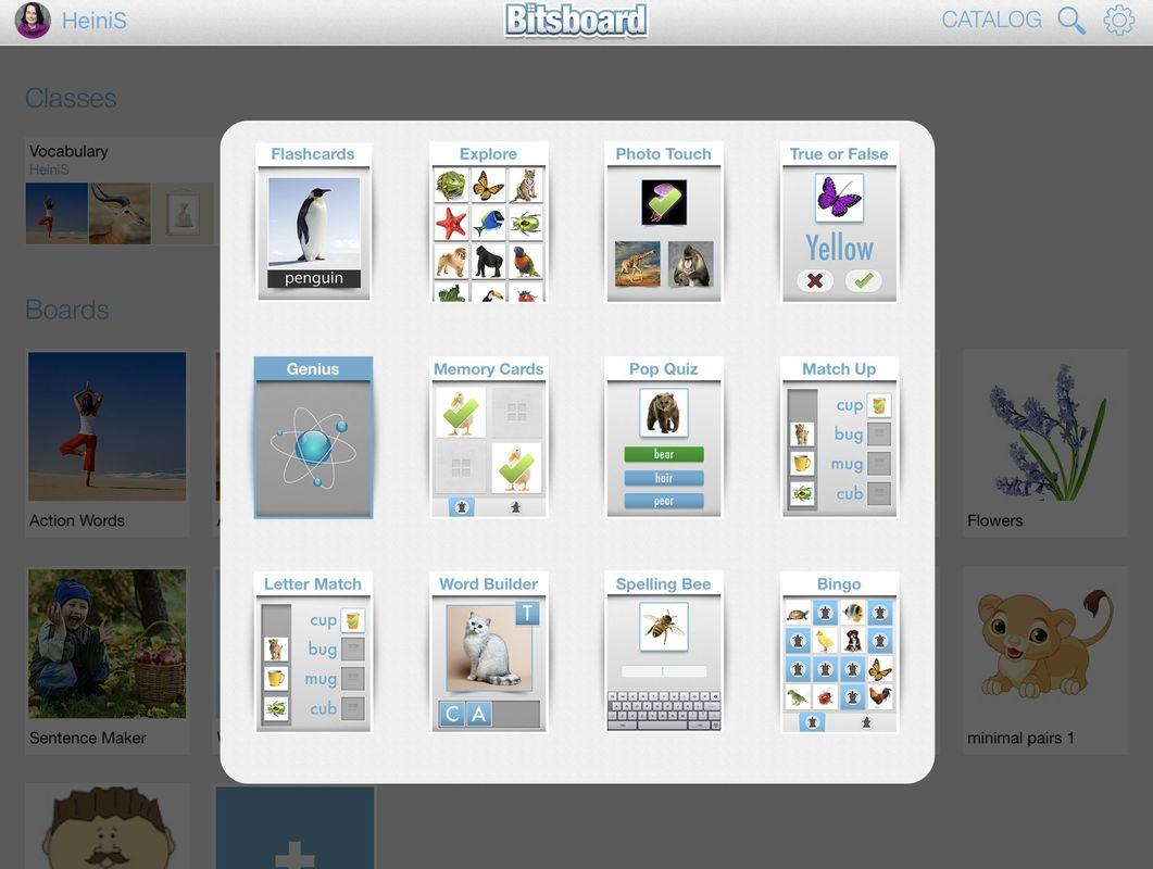 Bitsboard setti1.jpg