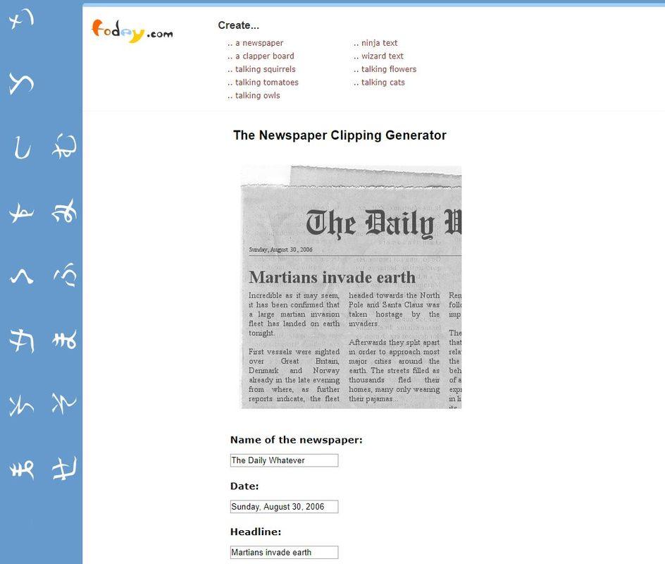 newspaper clipping generator 1.jpg