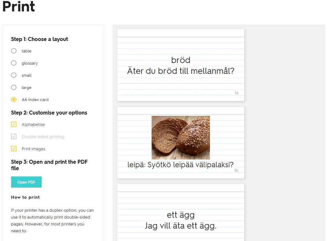 Quizlet print 3.jpg
