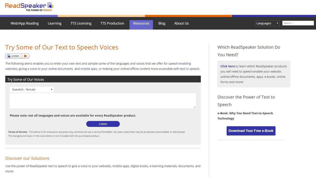ReadSpeaker.jpg