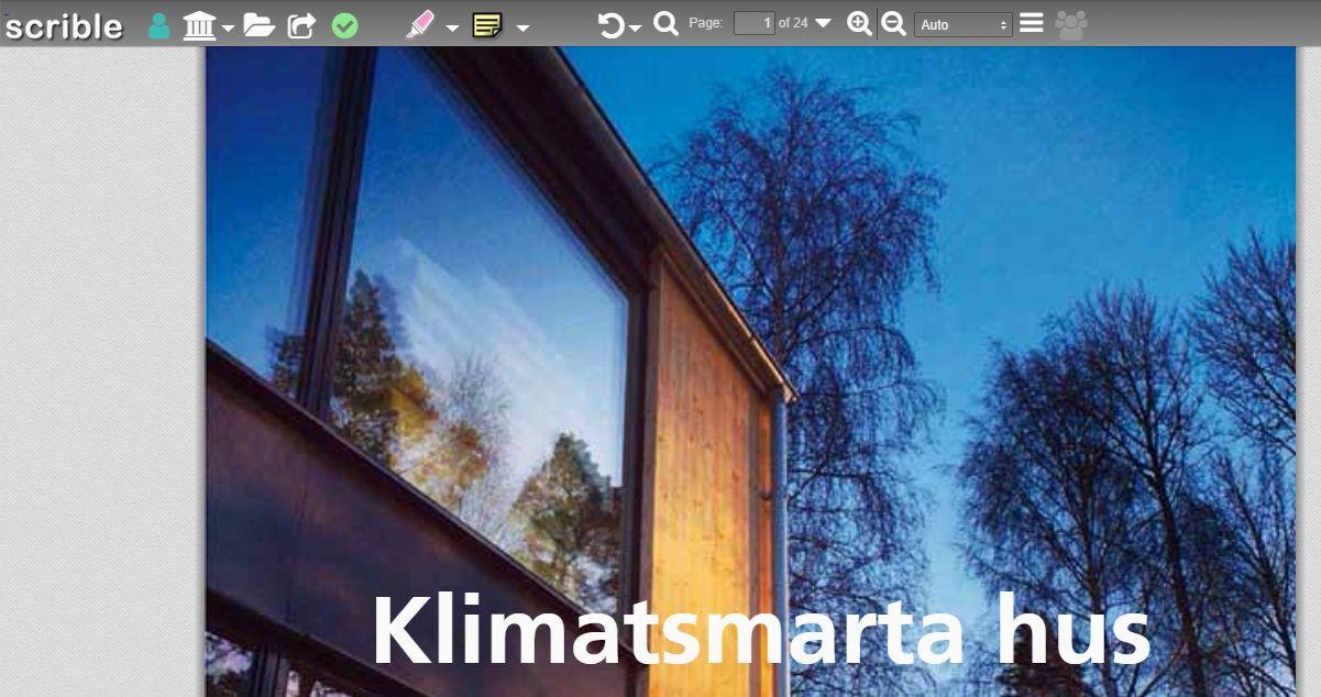 scrible pdf annotator 04.jpg