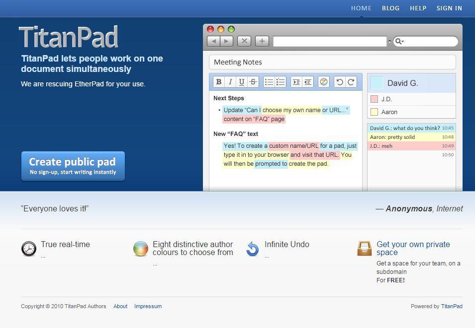 TitanPad.jpg