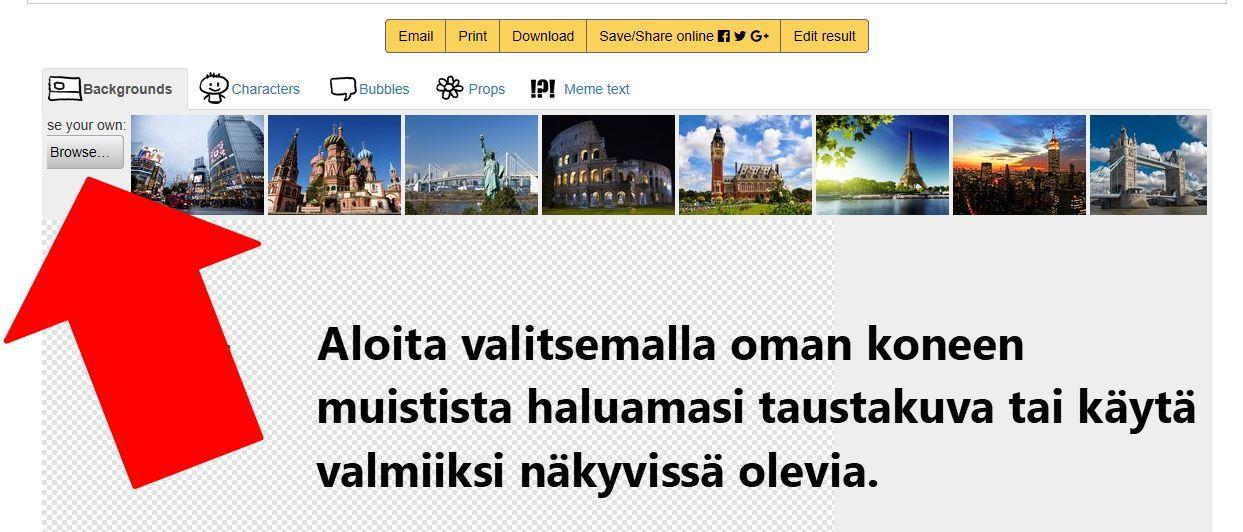 ToonyTool 01.jpg