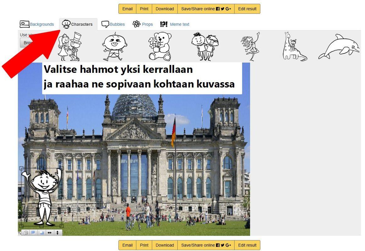 ToonyTool 02.jpg
