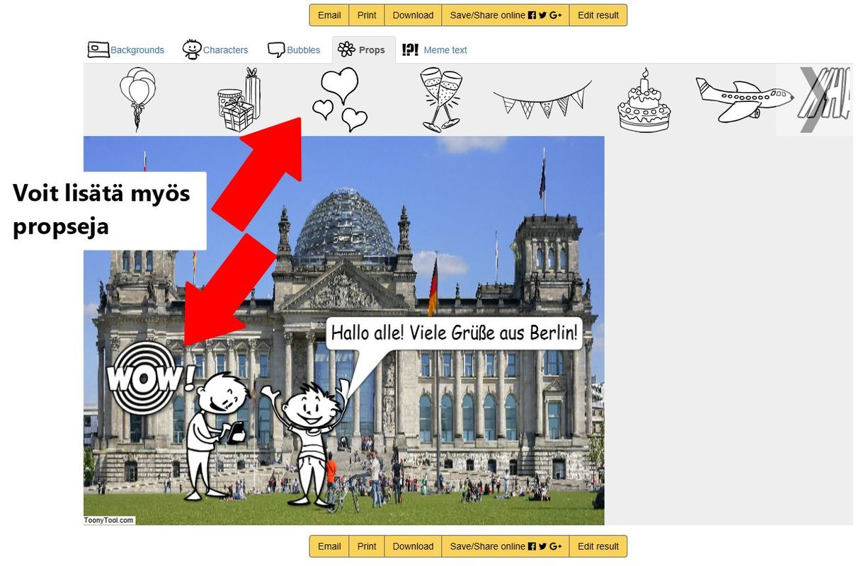 ToonyTool 06.jpg