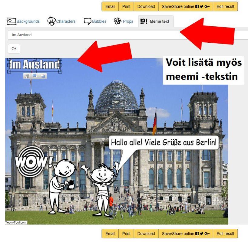 ToonyTool 07.jpg