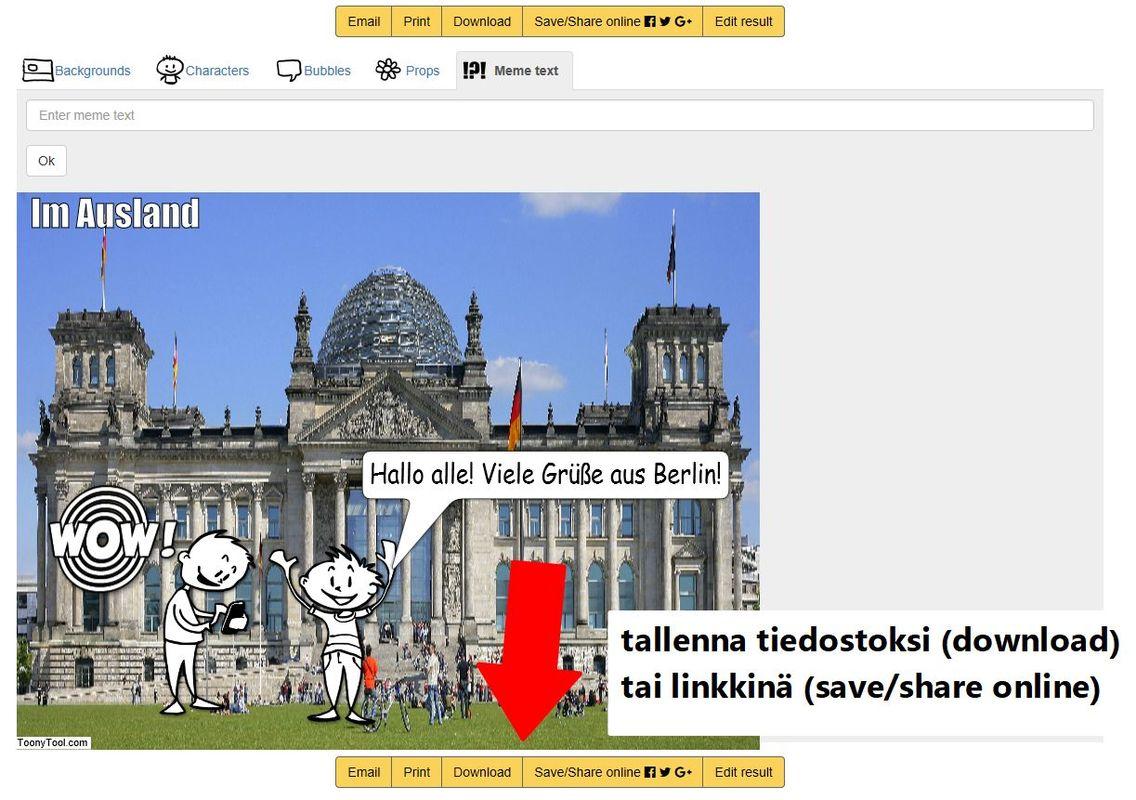 ToonyTool 08.jpg