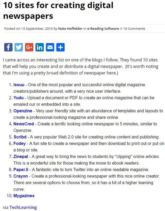 creating digital newspapers.jpg