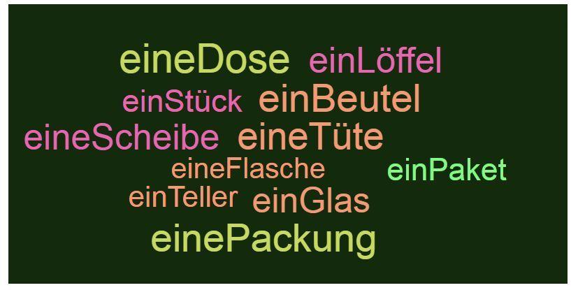 määriä ja pakkauksia sanapilvessä.jpg