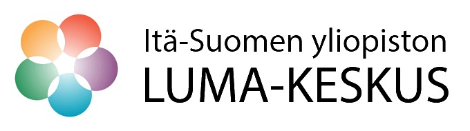 luma-keskuksen_logo_iso_2.png