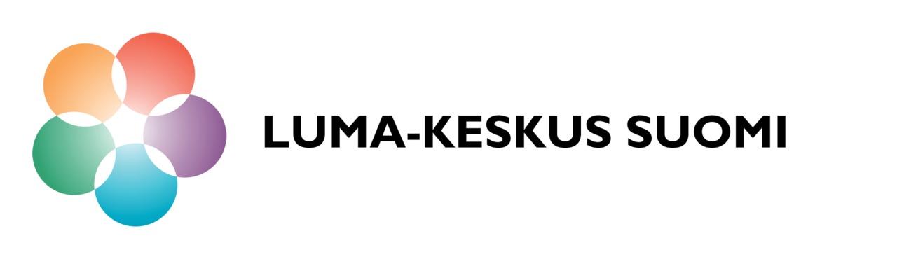 lumakeskussuomi_multicolored-fi vaaka.png