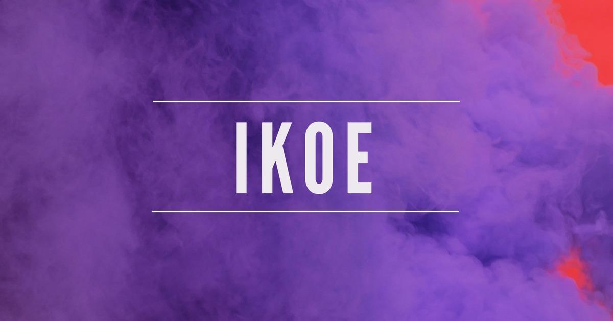 ikoe.png