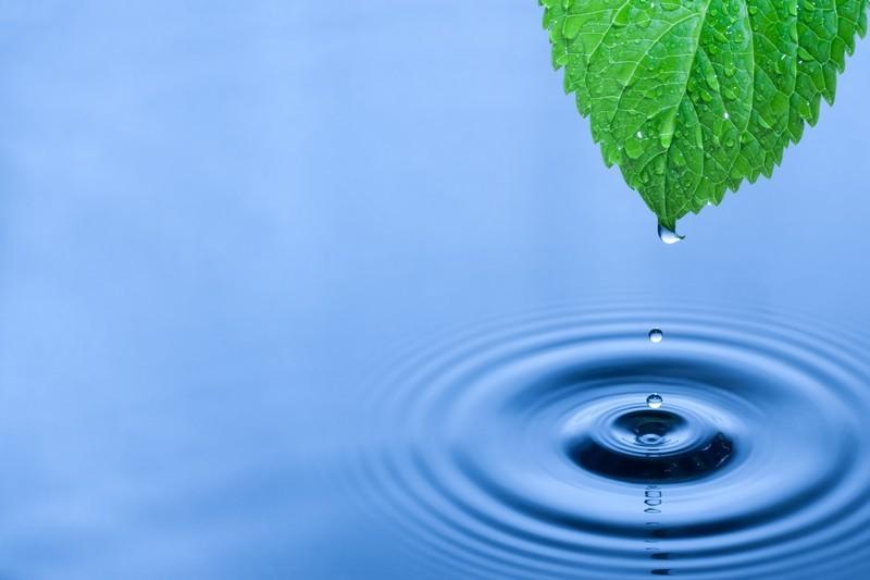 Veden Lämmönjohtavuus