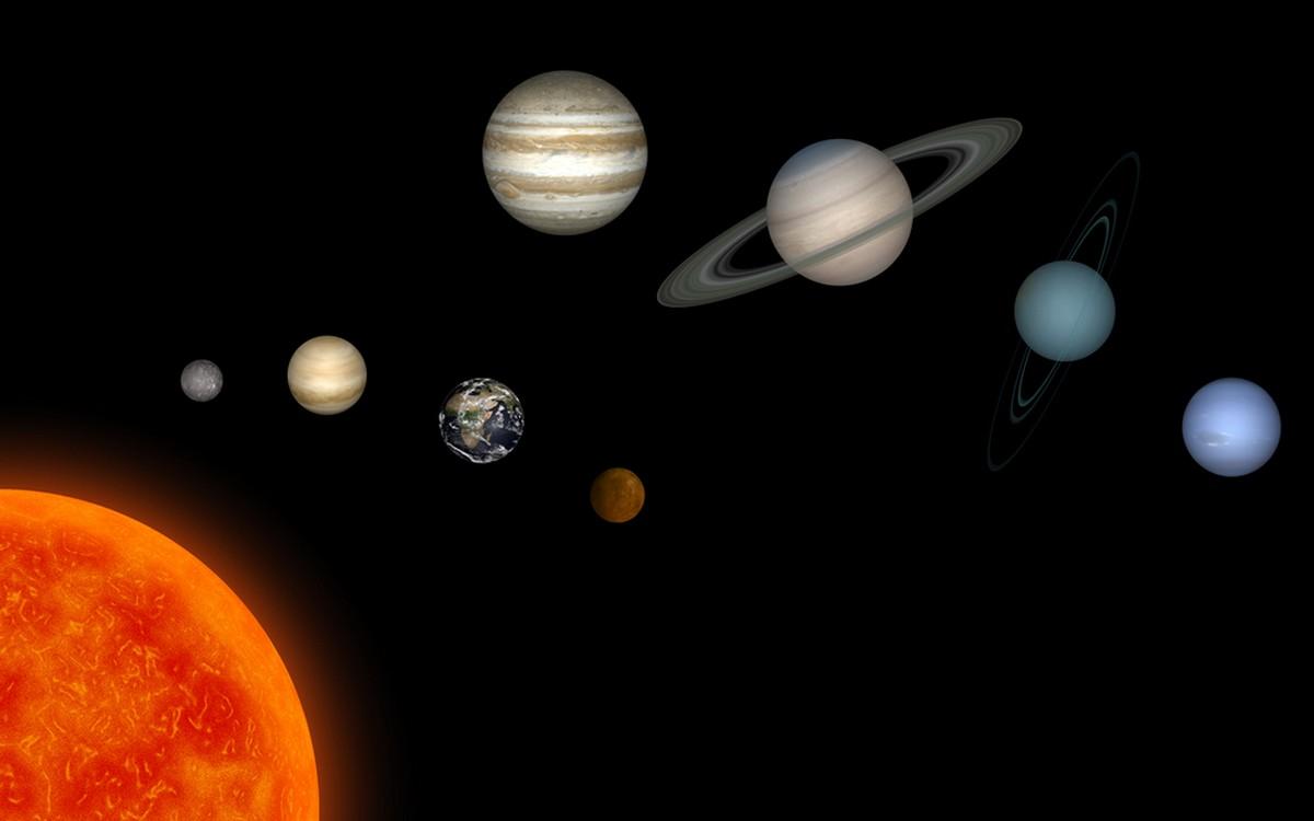 Aurinkokuntamme