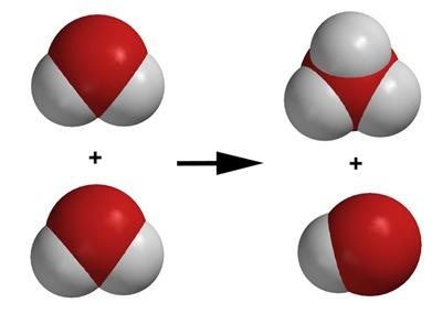 Oksonium