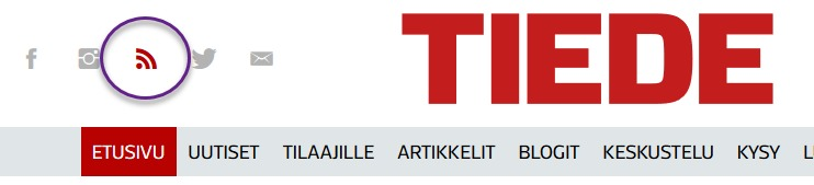 rss-tiede.png