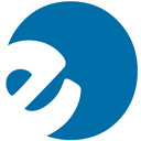 e-logo-rgb-sininen-128.jpg