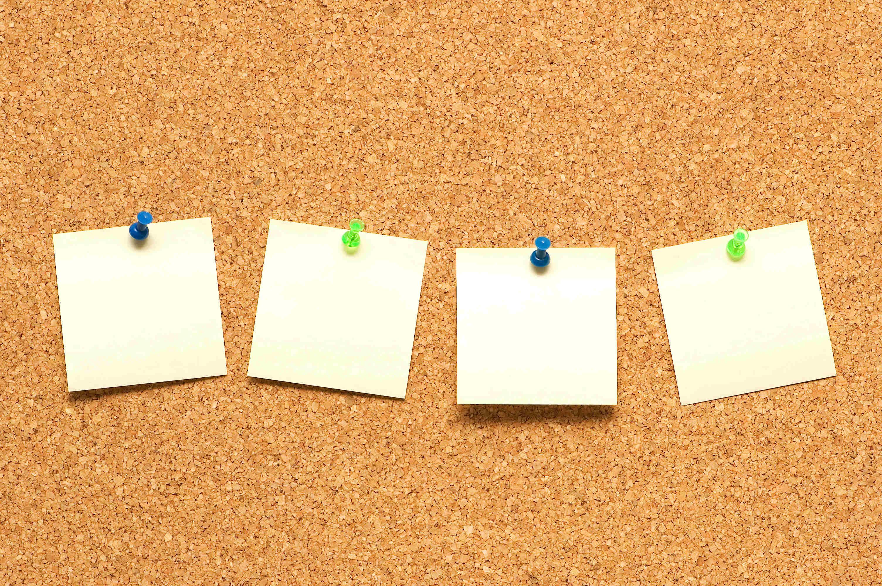 P background image css - Background Ffffff Url Https Peda Net P Lahti Pyry Kuvat Kuvat P2 File Download Fce6e5a64527bcfd89e2a21e7686943010215d32 Post It Notes Board Jpg Quot