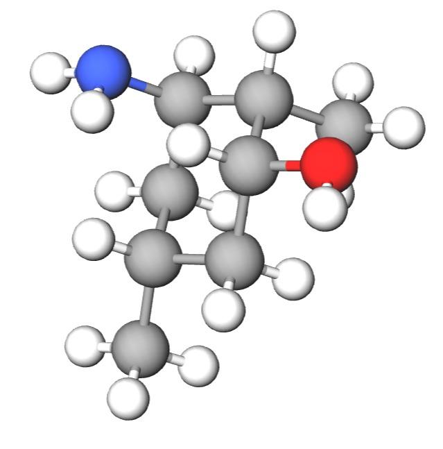 Tehtava2_sykloheksanoli.png