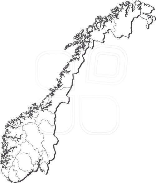Norjan Kuningaskunta