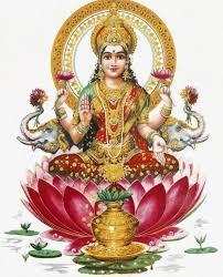 Hindujen Jumalatar