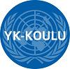 yk-koulu_-logo_0.png
