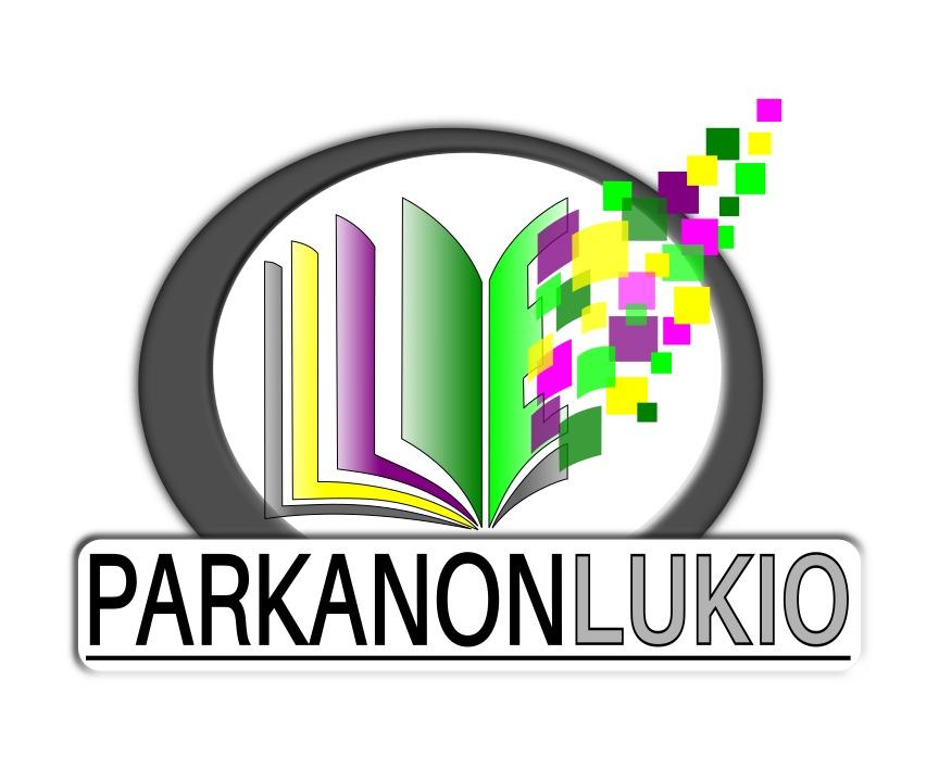 Lukion logo.png
