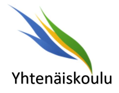 Yhtenäiskoulun logo.PNG