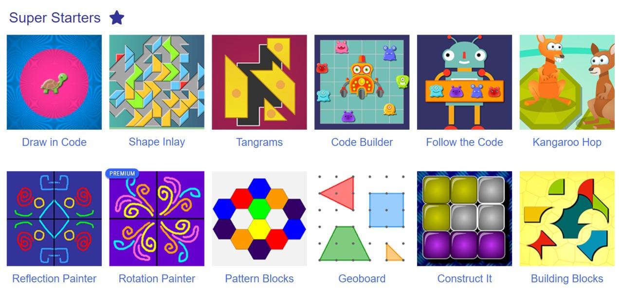 geometriaa.PNG