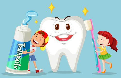 Cartoon-children-with-dental-care-vector-01.jpg