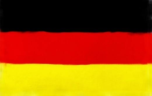 Lippu1.jpg