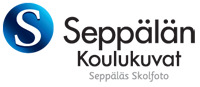 Seppälä.png