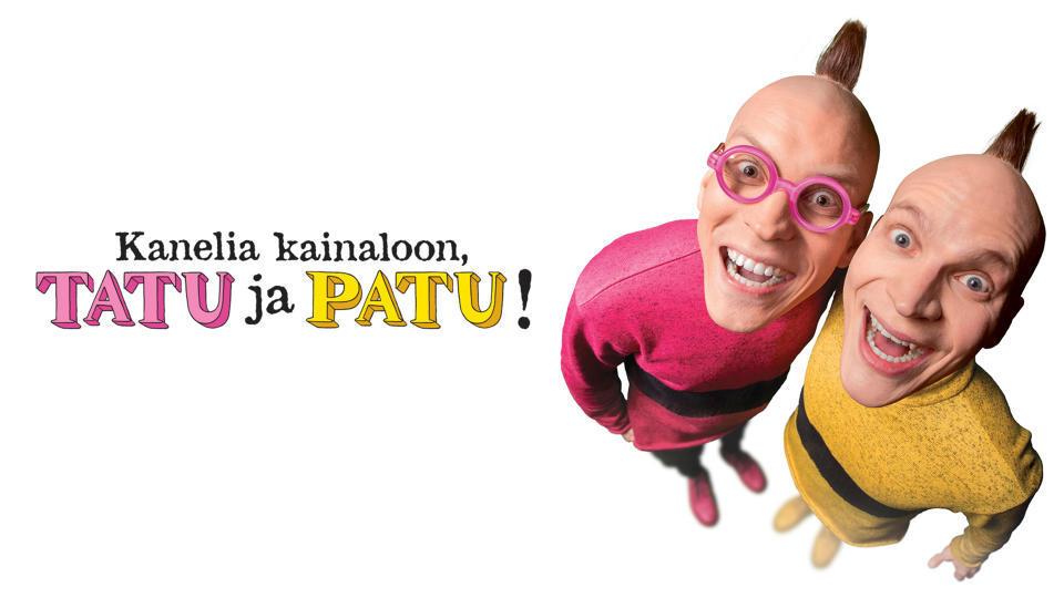 TatuJaPatu.jpg