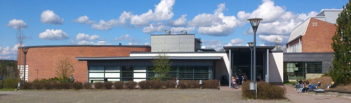 koulun kuva2.JPG