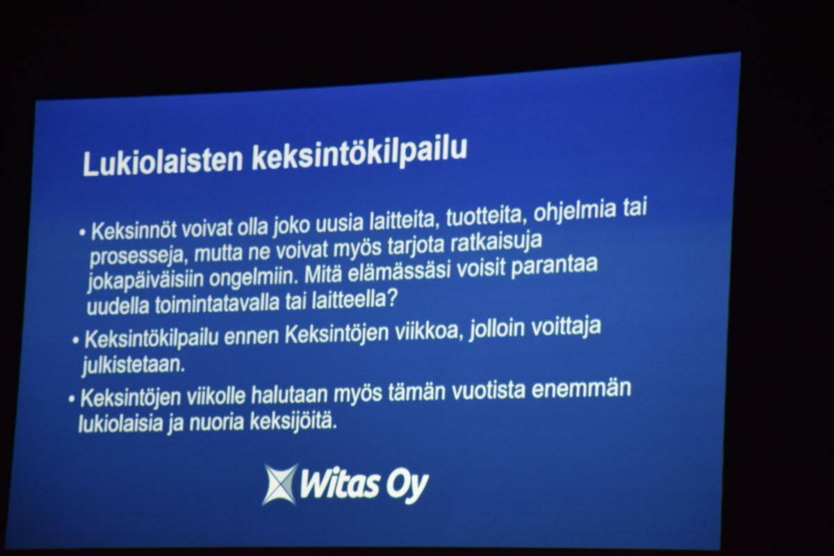 innovoi innostu keksintöjenviikko KILPAILU.JPG