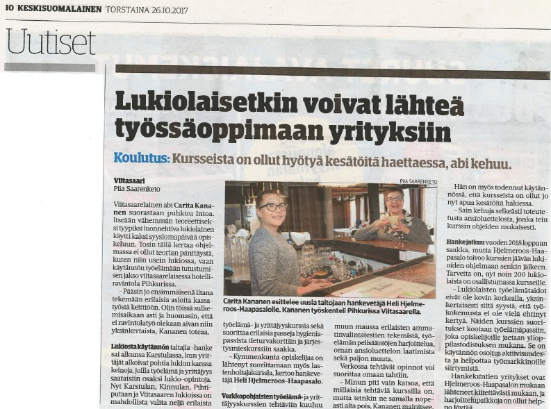 keskisuomalainen työelämätutustuminen 25.10.2017.png