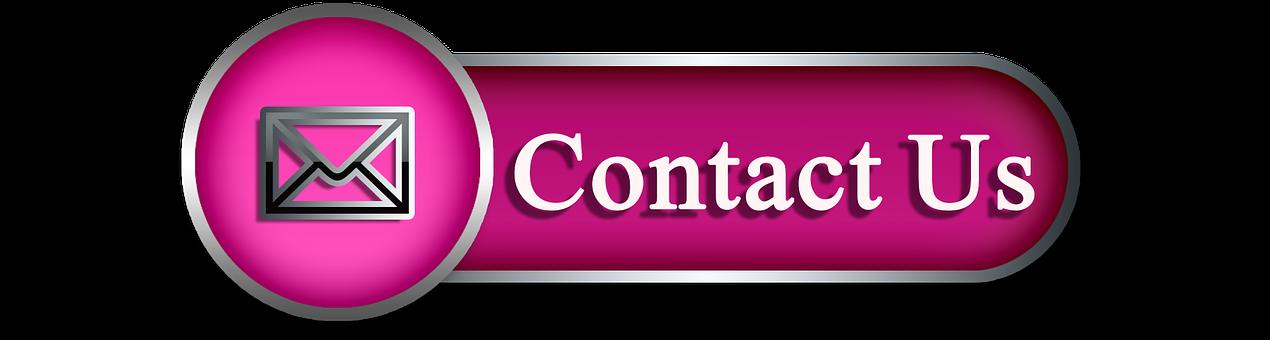 Contact US >> Contact Us 1769323 340 Png