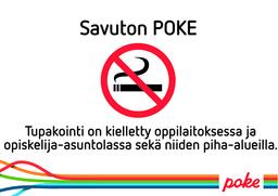 Savuton_POKE_10cm_150res.jpg
