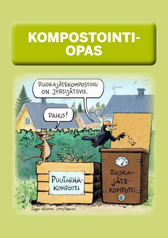 Kompostointiopas.png