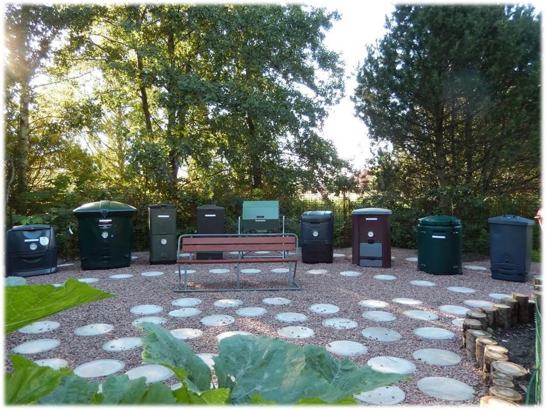 Kompostipuisto.jpg