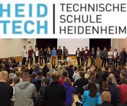 Heidenheim vierailijat.jpg