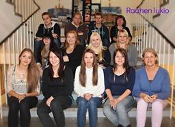 Raahen lukio - Heidenheim.jpg
