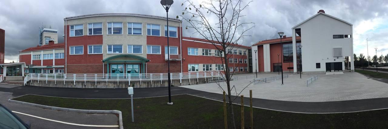 Raahen lukio 2016.jpg