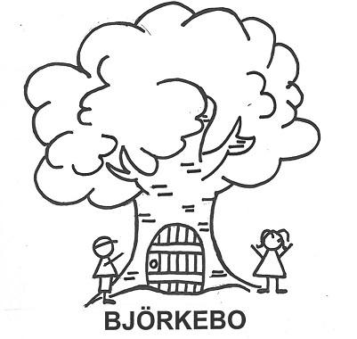 björkebo logo.jpg