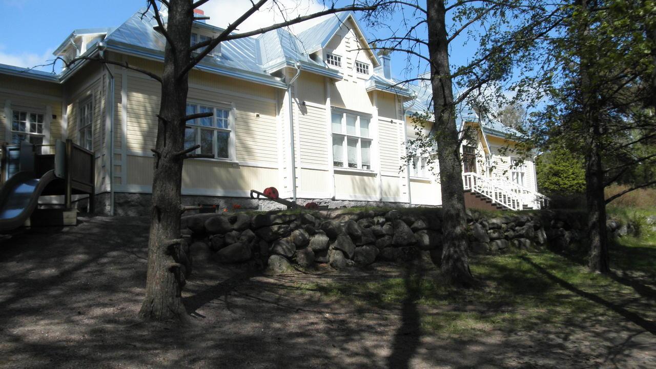 Rehndalen, Olivia 6 år, huset 061.jpg