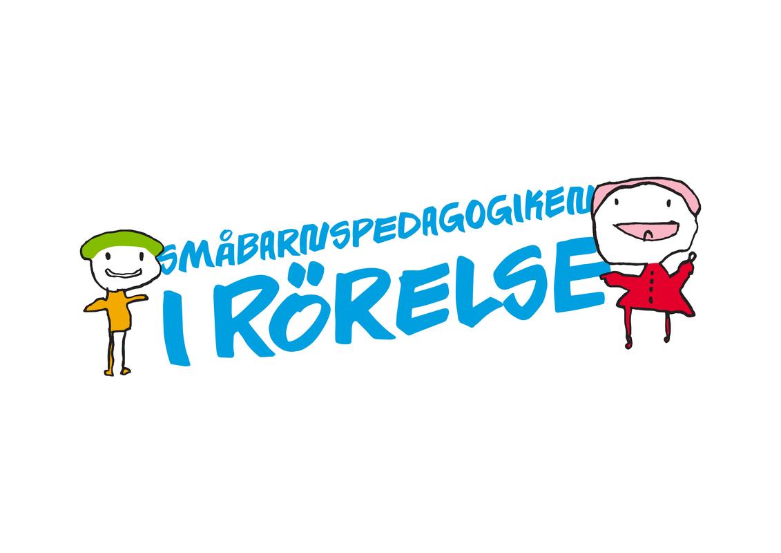 liikkuva_varhaiskasvatus_logo_sininen_ruotsi_rgb.jpg